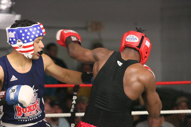 Daley's Gym Slugfest 10 Boxing 02 10 2007 B 251