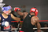 Daley's Gym Slugfest 10 Boxing 02 10 2007 B 251