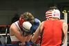 Daley's Gym Slugfest 10 Boxing 02 10 2007 C 181