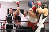 Daley's Gym Slugfest 10 Boxing 02 10 2007 ALEC