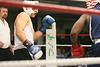 Daley's Gym Slugfest 10 Boxing 02 10 2007 B 026