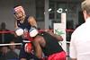 Daley's Gym Slugfest 10 Boxing 02 10 2007 B 213