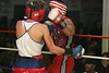 Daley's Gym Slugfest 10 Boxing 02 10 2007 C 108