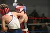 Daley's Gym Slugfest 10 Boxing 02 10 2007 C 226