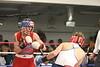 Daley's Gym Slugfest 10 Boxing 02 10 2007 C 154
