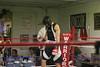Daley's Gym Slugfest 10 Boxing 02 10 2007 F 065