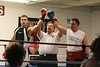 Daley's Gym Slugfest 10 Boxing 02 10 2007 B 428
