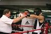 Daley's Gym Slugfest 10 Boxing 02 10 2007 B 310