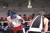Daley's Gym Slugfest 10 Boxing 02 10 2007 B 327