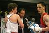 Daley's Gym Slugfest 10 Boxing 02 10 2007 C 249