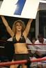 Daley's Gym Slugfest 10 Boxing 02 10 2007 C 252