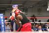 Daley's Gym Slugfest 10 Boxing 02 10 2007 B 169