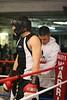 Daley's Gym Slugfest 10 Boxing 02 10 2007 B 294