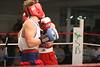 Daley's Gym Slugfest 10 Boxing 02 10 2007 C 203