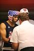 Daley's Gym Slugfest 10 Boxing 02 10 2007 B 089