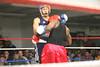 Daley's Gym Slugfest 10 Boxing 02 10 2007 B 175