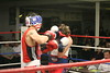 Daley's Gym Slugfest 10 Boxing 02 10 2007 B 456