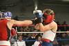 Daley's Gym Slugfest 10 Boxing 02 10 2007 C 051