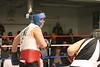 Daley's Gym Slugfest 10 Boxing 02 10 2007 B 332