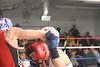 Daley's Gym Slugfest 10 Boxing 02 10 2007 C 053