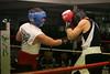 Daley's Gym Slugfest 10 Boxing 02 10 2007 B 340