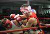 Daley's Gym Slugfest 10 Boxing 02 10 2007 B 503