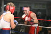 Daley's Gym Slugfest 10 Boxing 02 10 2007 C 103