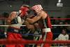 Daley's Gym Slugfest 10 Boxing 02 10 2007 C 162
