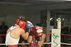 Daley's Gym Slugfest 10 Boxing 02 10 2007 C 156
