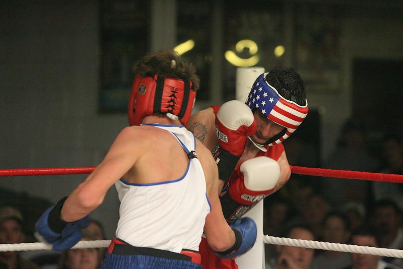 Daley's Gym Slugfest 10 Boxing 02 10 2007 C 169