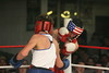 Daley's Gym Slugfest 10 Boxing 02 10 2007 C 169