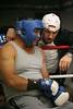 Daley's Gym Slugfest 10 Boxing 02 10 2007 A 219
