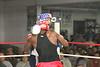 Daley's Gym Slugfest 10 Boxing 02 10 2007 B 209