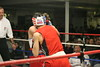 Daley's Gym Slugfest 10 Boxing 02 10 2007 B 462