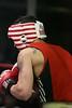 Daley's Gym Slugfest 10 Boxing 02 10 2007 C 233