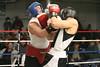 Daley's Gym Slugfest 10 Boxing 02 10 2007 B 328