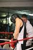 Daley's Gym Slugfest 10 Boxing 02 10 2007 B 292