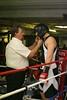 Daley's Gym Slugfest 10 Boxing 02 10 2007 B 302
