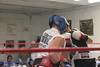 Daley's Gym Slugfest 10 Boxing 02 10 2007 F 075
