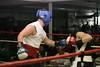 Daley's Gym Slugfest 10 Boxing 02 10 2007 B 341
