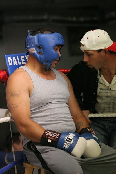 Daley's Gym Slugfest 10 Boxing 02 10 2007 A 217