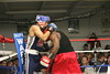 Daley's Gym Slugfest 10 Boxing 02 10 2007 B 171