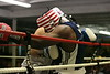 Daley's Gym Slugfest 10 Boxing 02 10 2007 A 412