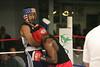 Daley's Gym Slugfest 10 Boxing 02 10 2007 B 212