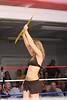 Daley's Gym Slugfest 10 Boxing 02 10 2007 A 222