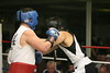 Daley's Gym Slugfest 10 Boxing 02 10 2007 B 353