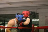 Daley's Gym Slugfest 10 Boxing 02 10 2007 A 307