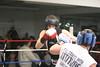 Daley's Gym Slugfest 10 Boxing 02 10 2007 B 346
