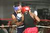 Daley's Gym Slugfest 10 Boxing 02 10 2007 B 220