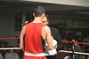 Daley's Gym Slugfest 10 Boxing 02 10 2007 C 245